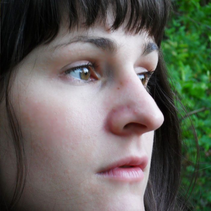 Regina Haselhorst