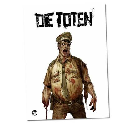 Die Toten 1