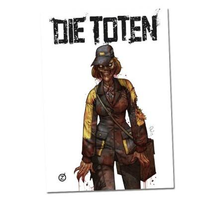 Die Toten 2