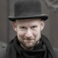 Ingo Römling