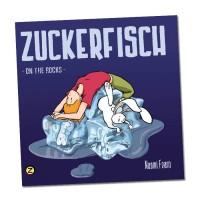 Zuckerfisch 7
