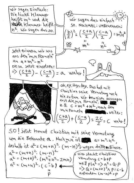 mathe-bsp-4-web
