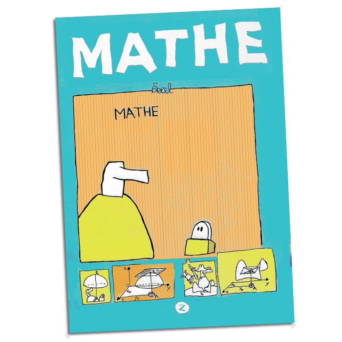 mathecover-web