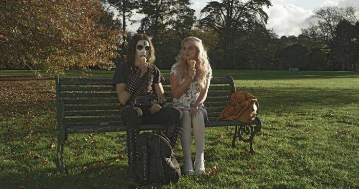 Deathgasm-Bank-web