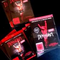 deathgasm-dvdweb