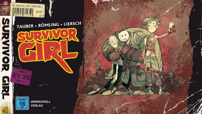 survivorgirl_cover_web